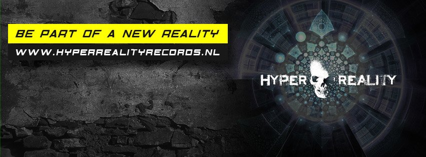 HRR-header_Hyper-Reality-Records