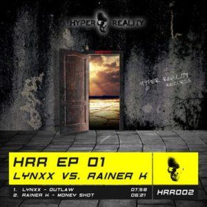 hrr002-artwork