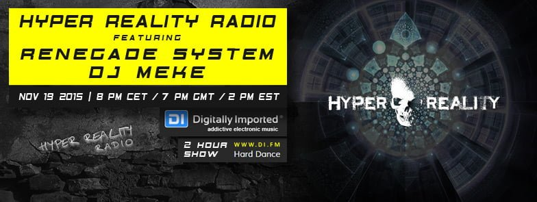 HRR_Facebook-Event-Header_023