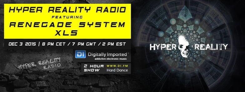 HRR_Facebook-Event-Header_024
