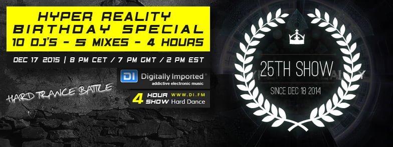 HRR_Facebook-Event-Header_025