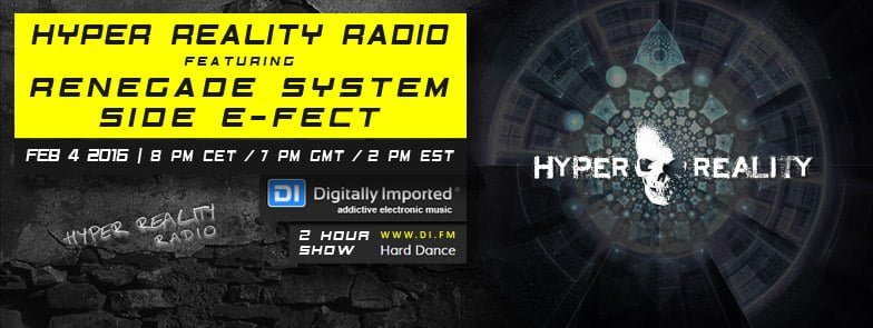 HRR_Facebook-Event-Header_028