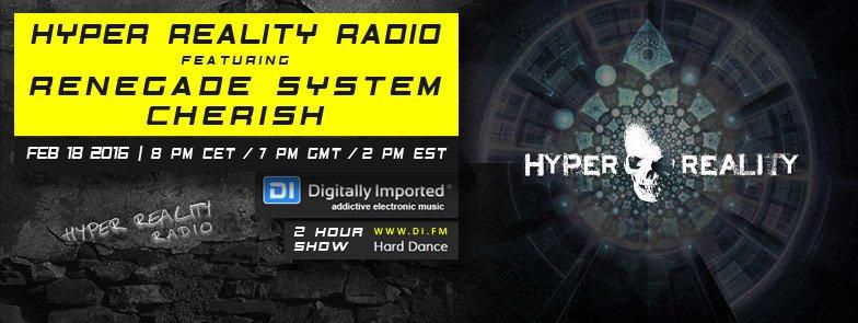 HRR_Facebook-Event-Header_029