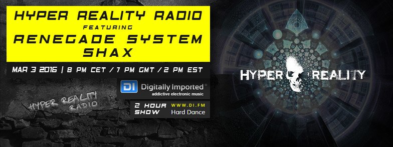 HRR_Facebook-Event-Header_030