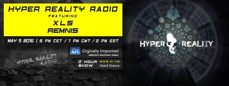 HRR_Facebook-Event-Header_034