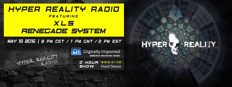 HRR_Facebook-Event-Header_035
